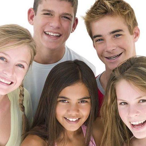 Baltica wellness spa szczecin - masaże dla nastolatków