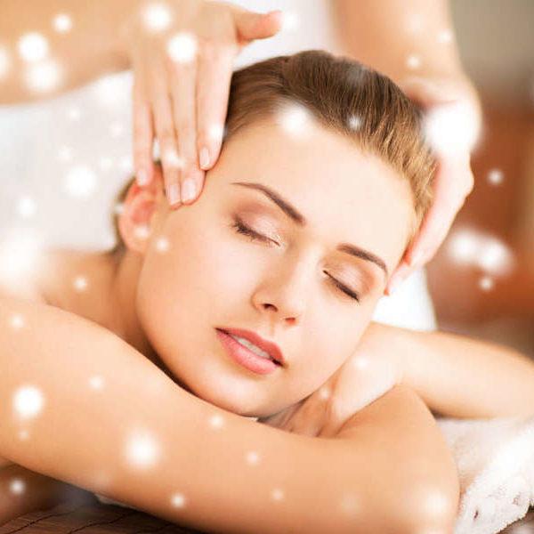 Baltica wellness spa szczecin - pakiet magia spa