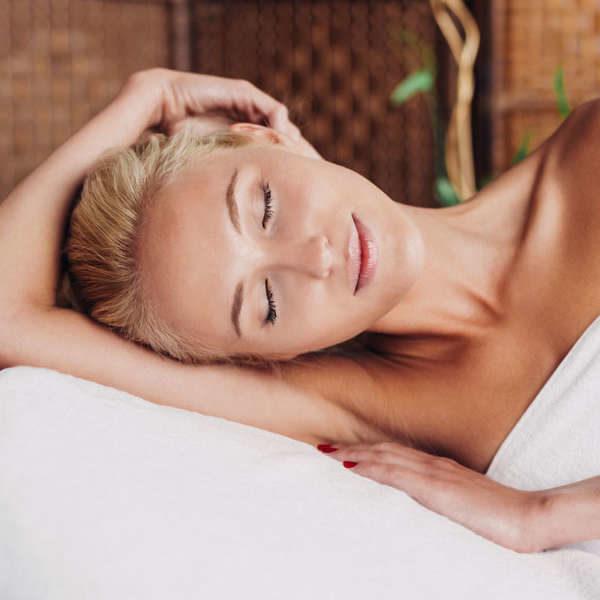 Baltica wellness spa szczecin - pakiet spa naturalne piękno