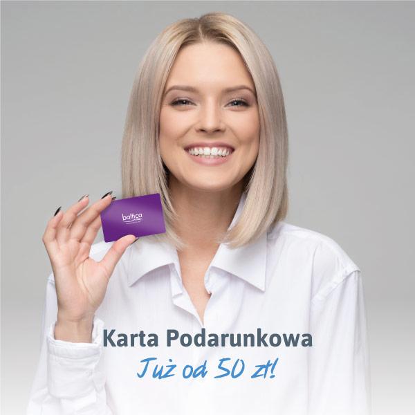 Karta-podarunkowa-Spa